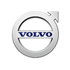 The PNG Logo of Volvo
