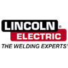 The PNG Logo of Lincoln Electric