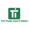The PNG Logo of Tectubi Raccordi