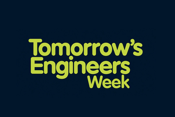 Babcock Africa, Related Articles, , Tomorrow's Engineers Week